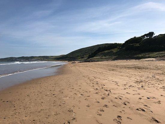 Woolacombe Beach : photo7.jpg