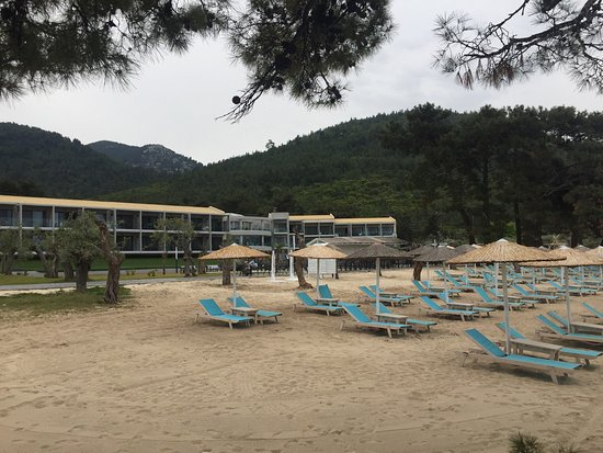 Hotel Blue Dream Palace Tripadvisor