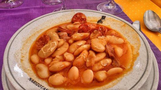 Restaurante Narizotas: 20170708_141050_HDR-01_large.jpg