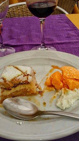 Restaurante Narizotas: IMG-20170708-WA0011-01_large.jpg