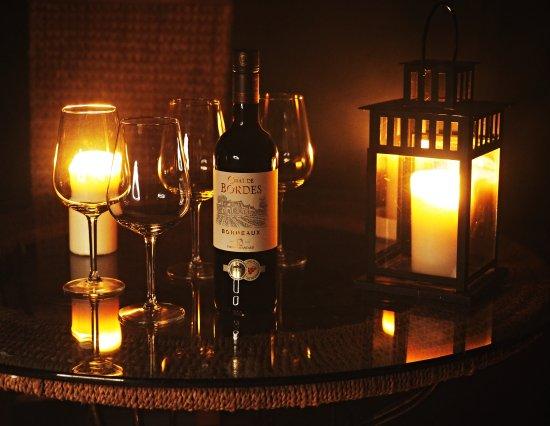 Tajuplny sklep vinare Karlika