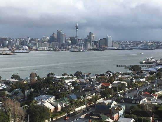 Devonport, Neuseeland: photo2.jpg