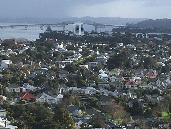 Devonport, Neuseeland: photo4.jpg