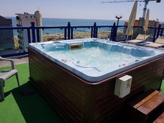 Hotel Brioni Mare: photo2.jpg