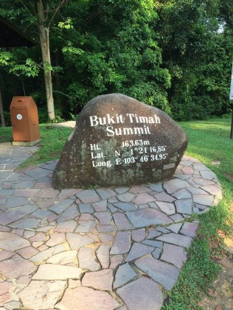 Bukit Timah Nature Reserve: photo0.jpg