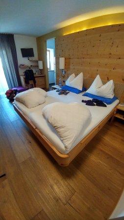 Hotel Olaga: 20170704_182939_HDR_large.jpg
