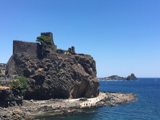 Aci Castello: photo0.jpg