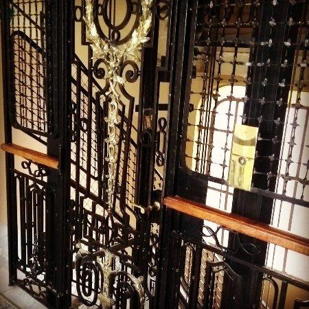 Hotel Palacio: photo0.jpg