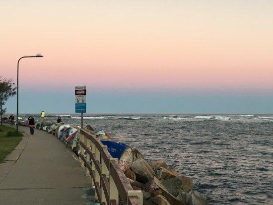 Nambucca Heads, Australia: photo0.jpg