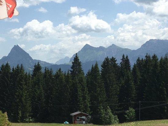 Willerzell, Suiza: photo0.jpg