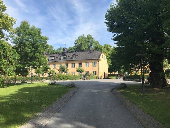 Hotel Skeppsholmen: photo1.jpg
