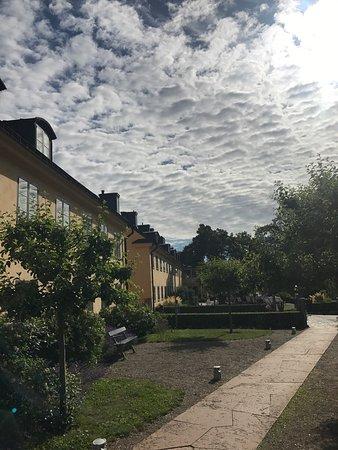 Hotel Skeppsholmen: photo2.jpg