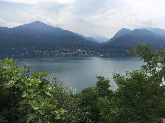 Locanda San Martino: photo1.jpg