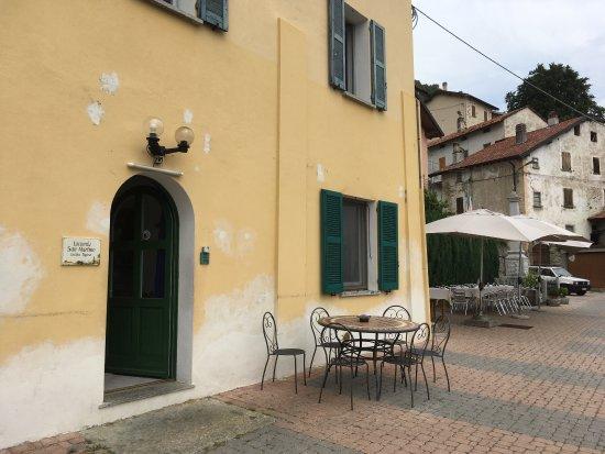 Locanda San Martino: photo2.jpg