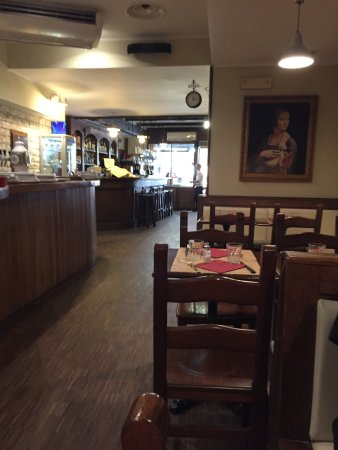 Osteria Dell'Agnolo : photo2.jpg