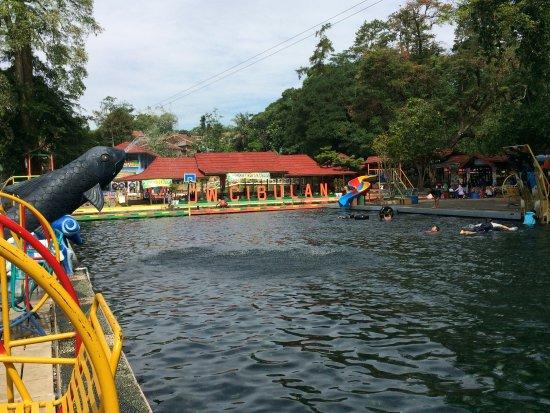 Photo0 Jpg Picture Of Objek Wisata Cibulan Kuningan Tripadvisor