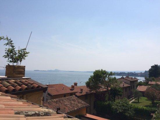 Garda Sol Apart-Hotel & Spa (Toscolano-Maderno, Lago di Garda ...