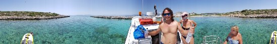 Megalochori, Grecja: IMG-20170701-WA0023_large.jpg