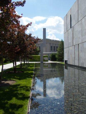 The Barnes Foundation (Philadelphia, PA): Top Tips Before ...