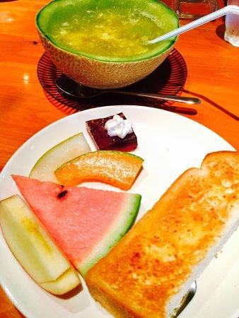 Kakamigahara, Japonya: photo1.jpg