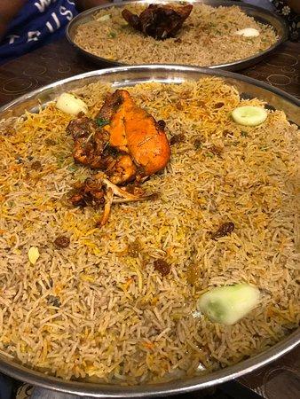 Restaurant Indien Tripadvisor