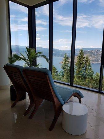 Sparkling Hill Resort Imagem