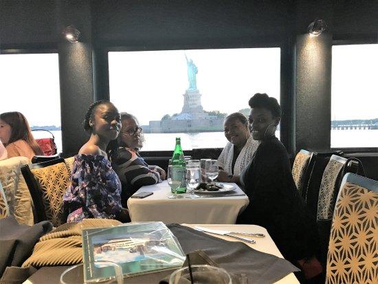 Spirit of New York: Family
