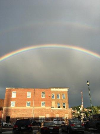 Johnson City, TN: photo1.jpg