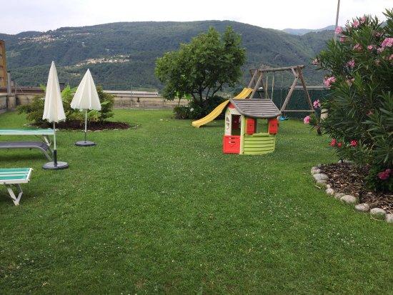 Vezia, سويسرا: photo1.jpg