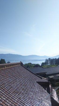 Rikuzentakata, Japan: DSC_3659_large.jpg