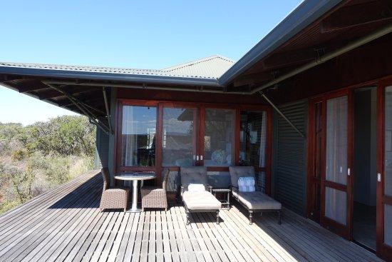 Kwandwe Private Game Reserve, Νότια Αφρική: photo1.jpg