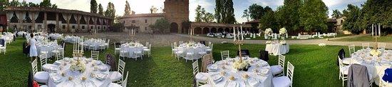 Pontenure, Itálie: photo7.jpg