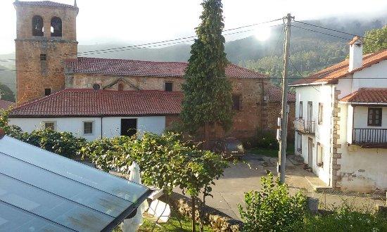 Cabarceno Foto