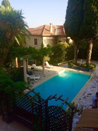 Anis Hotel : photo0.jpg