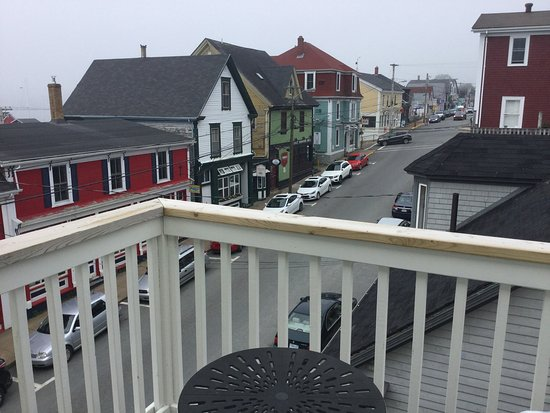 Smugglers Cove Inn: photo0.jpg