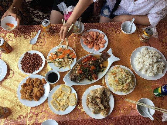 Vietnam Moon Travel