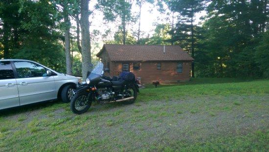 Meadows of Dan, VA: IMAG0517_large.jpg