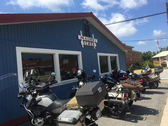 Irwinton, Géorgie : photo3.jpg