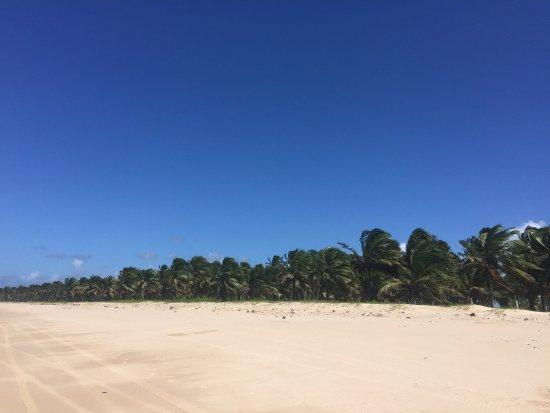 Paiva Beach: photo0.jpg