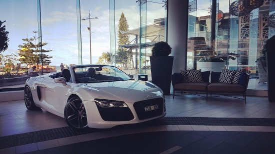 Qld Luxury Car Rentals Gold Coast Car Rentals Picture Of Qld