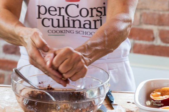 perCorsi culinari Cooking School