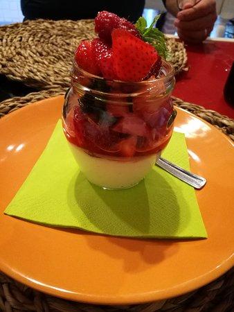 La Cucina di Giuseppina - Italian Cooking School: IMG_20170620_180456_large.jpg