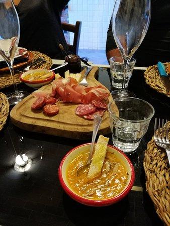 La Cucina di Giuseppina - Italian Cooking School: IMG_20170620_170746_large.jpg