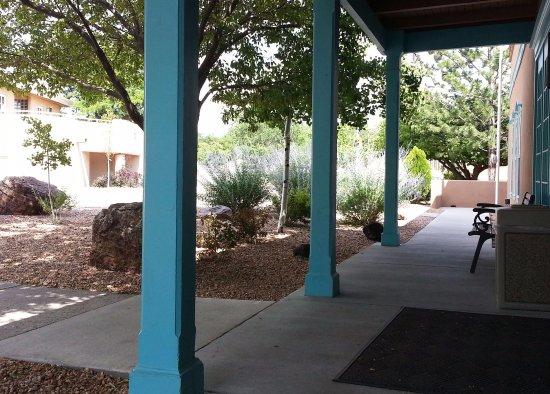 Villas de Santa Fe Image