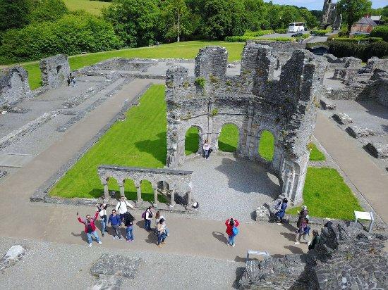 Drogheda, Ireland: photo2.jpg
