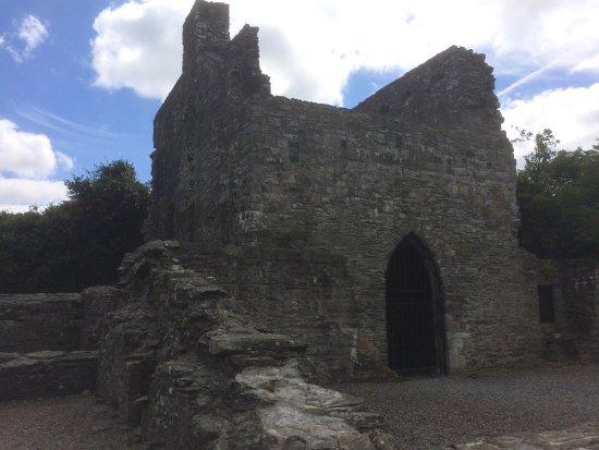 Drogheda, Irlanda: photo5.jpg