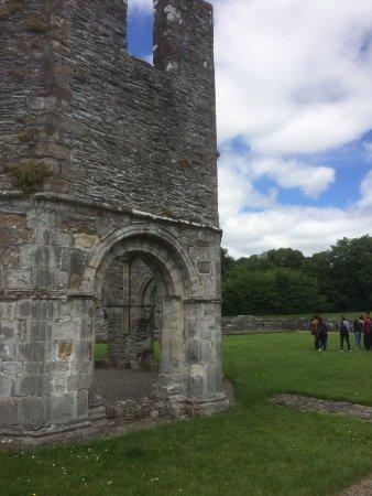 Дрогеда, Ирландия: photo7.jpg