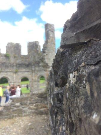 Дрогеда, Ирландия: photo8.jpg