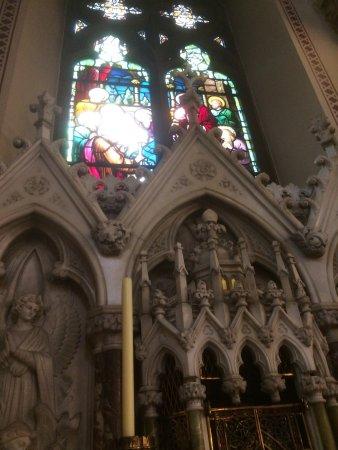 Drogheda, Irlandia: photo8.jpg