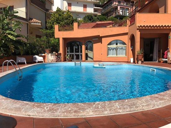 Andromaco Palace Hotel: photo3.jpg
